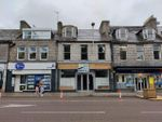 Thumbnail for sale in Union Street, Aberdeen