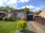 Thumbnail for sale in Rydalside, Roselands, Northampton