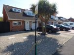 Thumbnail for sale in Itchenor Road, Hayling Island