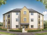 "Thumbnail to rent in ""The Piel"" at Arcaro Road, Andover"