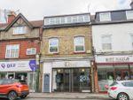 Thumbnail to rent in Tupwood Scrubbs Road, Tupwood Lane, Caterham