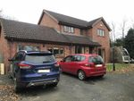 Thumbnail to rent in Withington, Herefordhsire