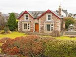Thumbnail for sale in The Beeches, Perth Road, Blairgowrie