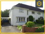 Thumbnail to rent in Swiss Valley, Llanelli