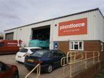 Thumbnail to rent in Chancel Lane Pinhoe, Exeter