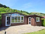 Thumbnail for sale in Ysgubor, Llanwrin, Machynlleth, Powys