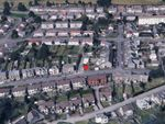 Thumbnail for sale in Talbot Road, Skewen, Neath