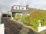 Thumbnail for sale in Kenyon Avenue, Penketh, Warrington