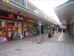 Thumbnail to rent in Hebburn Shopping Centre, (Whole Centre), Hebburn Shopping Centre, Hebburn, Tyne & Wear