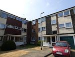 Thumbnail for sale in Cliftonville Court, Cliftonville, Northampton, Northamptonshire