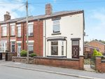 Thumbnail for sale in Rectory Road, Ashton-In-Makerfield, Wigan