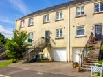 Thumbnail to rent in Weston Walk, Frome