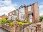 Thumbnail for sale in Pinhoe Road, Exeter