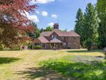 Thumbnail for sale in West Park Road, Newchapel, Lingfield