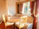Thumbnail for sale in Hale, Milnthorpe