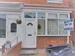 Thumbnail for sale in Greswolde Road, Sparkhill