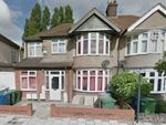Thumbnail to rent in Lowick Road, Harrow-On-The-Hill, Harrow