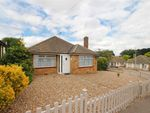 Thumbnail for sale in Craigfield Avenue, Clacton-On-Sea