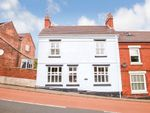 Thumbnail to rent in Lichfield Road, Hopwas, Tamworth