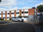 Thumbnail to rent in Bone Lane Industrial Estate, Newbury
