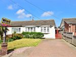 Thumbnail for sale in Scocles Road, Minster On Sea, Sheerness, Kent
