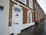 Thumbnail to rent in Finsbury Road, Ramsgate