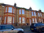 Thumbnail for sale in Sydney Road, Ramsgate, Kent