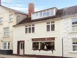 Thumbnail for sale in North Street, Wiveliscombe, Taunton, Somerset