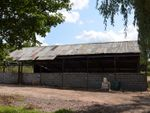 Thumbnail for sale in Clock Mill Farm, Swepstone Road, Measham
