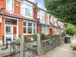 Thumbnail for sale in Ollerton Road, New Southgate, London