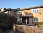 Thumbnail to rent in Brangwyn Crescent, Colliers Wood, London