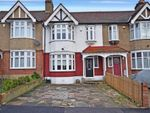 Thumbnail for sale in Fairview Gardens, Woodford Green