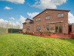 Thumbnail for sale in St. Crispins Way, Raunds, Wellingborough, Northamptonshire