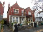 Thumbnail to rent in Malvern Road, Weston-Super-Mare