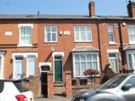 Thumbnail to rent in Park Hill Road, Harborne, Birmingham