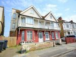 Thumbnail for sale in Surrey Road, Margate, Kent