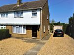 Thumbnail to rent in Station Road, Peterborough