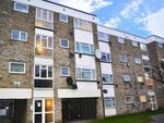 Thumbnail for sale in Wivenhoe Court, 263 Staines Road, London