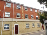 Thumbnail to rent in Sea Road, Bournemouth