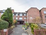 Thumbnail to rent in Homeforth House, High Street, Gosforth, Newcastle Upon Tyne