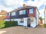 Thumbnail for sale in Moorfield Road, Denham Green, Buckinghamshire