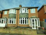 Thumbnail for sale in Greenhill Road, Leicester