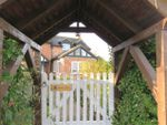 Thumbnail to rent in West End, Weston Turville, Aylesbury