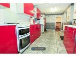 Thumbnail to rent in Taverners Road, Peterborough