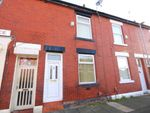 Thumbnail to rent in Acre Street, Denton, Manchester