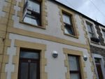 Thumbnail to rent in 33, Bedford Street, Roath, Cardiff, South Wales