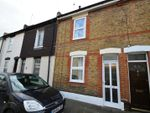 Thumbnail to rent in Albert Road, Chatham
