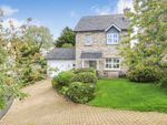 Thumbnail for sale in Chestnut Way, Milnthorpe