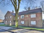 Thumbnail to rent in Mansfield Road, Bamford, Rochdale