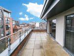 Thumbnail to rent in Spectrum Building Duke Street, Liverpool